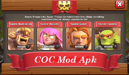download-clash-of-clans