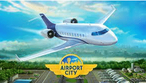 download-airport-city-mod